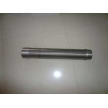 Johnson Type Wedge Wire Wound Pipe