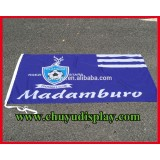 Promotion Fence Flag Country Flag Maker Outdoor Flags Banners