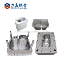 Fábrica del proveedor de China directamente moldeado de inyección plástico de los recambios de la lavadora