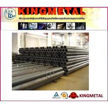 Tubos de aço estrutural En 10210