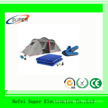 Pop-up 1-2 Person Outdoor Camping Hiking Folding Canopy Tent