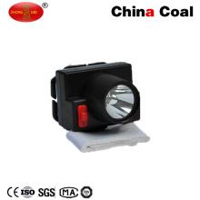 Kl2.8lm (A) 1W LED Mining Light
