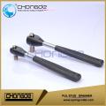Precisão CNC Moagem BT refrigerante Pull Stud
