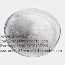 Sodium Ascorbate Vc-Na