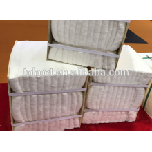 1260 / 1430 Refractory insulation ceramic fiber blanket