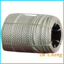 Strand PE Rope for Net Cages