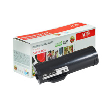 Top Rated Toner Cartridge C7115A