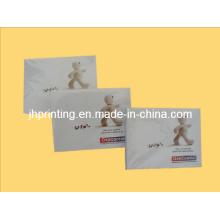 Oxycontin Pocket Notepad / Notas auto-adesivas / Notas adesivas