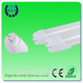 led tube light with 3 years warranty SMD2835 T8 18w pink led tube light