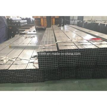 Steel Pipe/Steel Tube-91