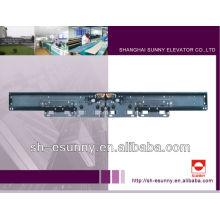 roller door operator / elevator door operator / lift parts