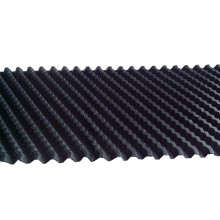300mm Width Cooling Tower Infill Film