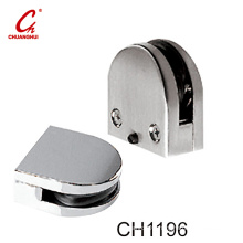 New Product Glass Clip Glas Door Accessory (CH1196)