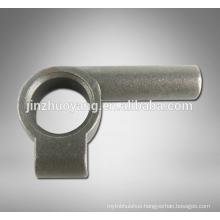 OEM service CNC sand casting machine parts
