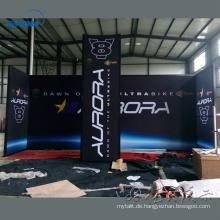 Modular Ausstellung Display-System Günstige Messe Stand Display Messestand