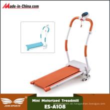 Multi-Function Good Price Motorisierte Laufband für den Heimgebrauch