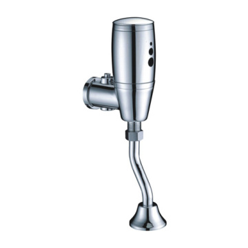 Battery Powered Electronic Urinal Flush Valve