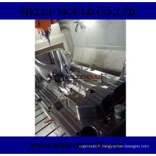 Moule en plastique de pièces de rechange automatiques de pièce de rechange de moulage en plastique