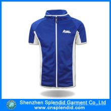 Shenzhen Kleidungsstück Fabrik Großhandel Günstige Männer Radfahren Kleidung
