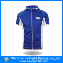 Shenzhen Garment Factory Wholesale Cheap Men Cycling Clothing