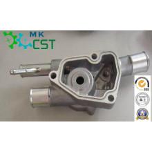 Piezas de fundición a presión de alta precisión con ISO9001: 2008