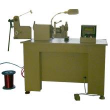 Machine à enrouler des bobines d'armature Single Flyer (ND-ZB-3G)