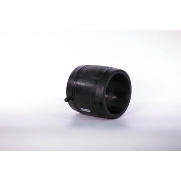 Encaixe de tubulação em HDPE Eletro-acoplador de fusão SDR17