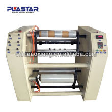 automatic bopp tape cutting machine