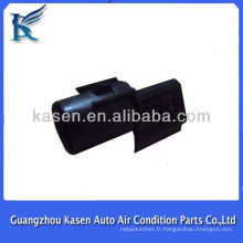 Remplacement par compresseur AC du connecteur automobile pour Hyundai