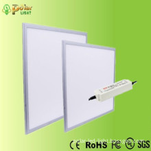 European Standard LED Panel Lamp with Ies File 2014 New