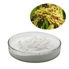 Comprar en línea ingredientes activos polvo de extracto de levadura