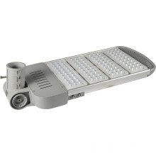 Winkel-justierbares im Freien 200W LED-Straßenlaterne