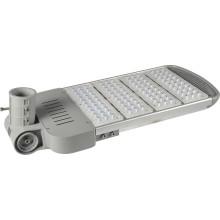 Ângulo ajustável ao ar livre 200W LED Street Light