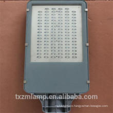 Street Lights Item Type and IP Rating 150w led street light ip65