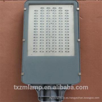 El tipo de artículo de las luces de calle y el grado del IP 150w llevaron la luz de calle ip65