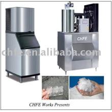 Neue kommerzielle Cube/Flake Ice Maker
