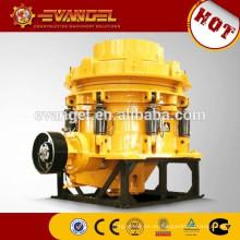 Equipo triturador de alta calidad nuevo precio trituradora de cono de China