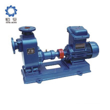 China supplier Irrigation water pump with electric motor for sale