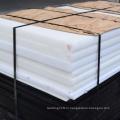 30мм пом ацетал пластиковый лист