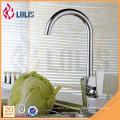 (YL5879--33) KCG ceramic Cartridge Animal Faucet Aerator Faucet Mixer