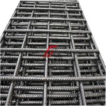 Оптовые цены на оцинкованный бетон сварной проволочной сеткой