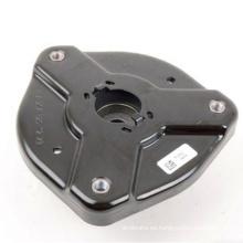 Soporte del puntal de la suspensión delantera W204 para el benz C200 C350 GLK 2043201273 de Mercedes