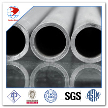 ASTM A519 Alloy Steel Tube Lancar