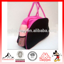 New Arrival Women's Ballet Bags Dance Gear Duffle Bag Dance Tote Bag