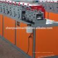 Автоматическая высококачественная роликовая дверная техника / машина для прокатки дверей / рулонные ворота