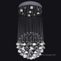 aluminum pendant lamp decorative indoor lighting
