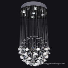 aluminum pendant lamp decorative indoor lighting