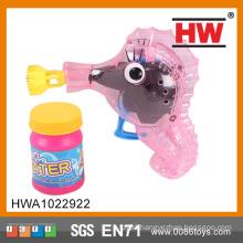 2015 new interesting soap bubble toy wholesale