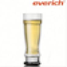 BPA Free Thick Bottom Drinking Glass Tumbler