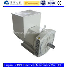 40KW BCI184J 60Hz ac bürstenloser synchroner 380v Generator